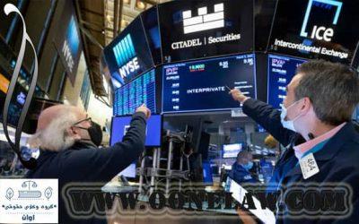 حقوق سهامداران بورس